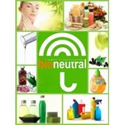 Биоцидный препарат BIONEUTRAL C 5 фото