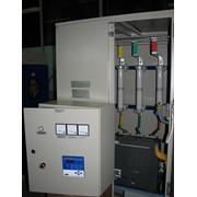 Установка компенсации реактивной мощности АККМ-К-240/20-6Н-1-21-У2 фото
