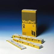 Изготовление электродов VacPac фото