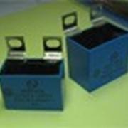 Конденсатор демпферный (снабберный) для IGBT модулей фото