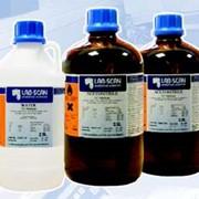 Неотетразолий Хлорид, 95% фото
