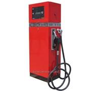 Колонка топливораздаточная Молдова фото