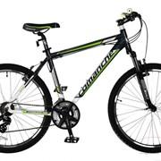 Велосипед Comanche Niagara M фото