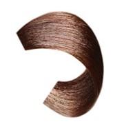 L'oreal Professionnel, Краска для волос Dia Light 7.23 фото