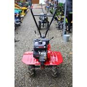 Мотоблок WEIMA WM900 NEW новый двигатель, 7,0л.с,чуг.редукт,2+1скор, 4,00-8 (бесплатная доставка)