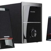 Колонка Microlab M- 700 фото