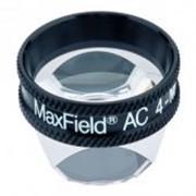4-х зеркальная гониолинза O4MAC - Maxfield AC фото