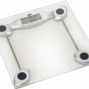 Весы Dex DBS-310 Style фото