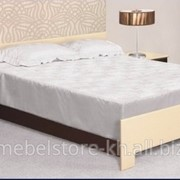 Кровать Ника СМ фото