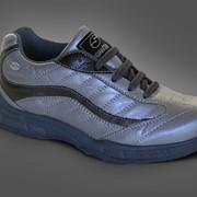 Обувь спортивная детская модель 0402-5 фото