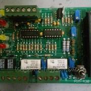 Модуль интерфейсный PROTECTOWIRE фото