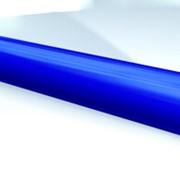 Шланг из полиуретана - TRPU B фото