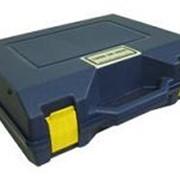 Экспонирующая камера Ultra КS 4 - лампы фото