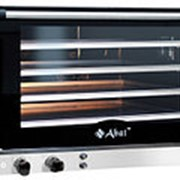 Конвекционная печь КЭП-4Э фото