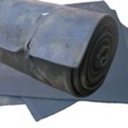 Пластины технические маслобензостойкие фото