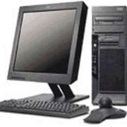 Компьютерные услуги (все виды) фото