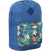 Городской рюкзак Bagland Молодежный W/R 00533662 16 фото