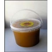 Цветочный мед JET 23 прозр. 100 ПР по 2880 2л фото