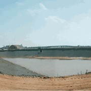 Проектирование систем водоснабжения и канализации фото