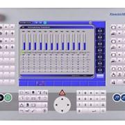Система управления С5 фото
