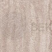 Панель ламинированная «Век», 2,7 м. травертино песочный фото