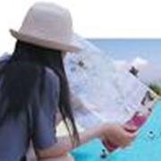 Туристические услуги фото
