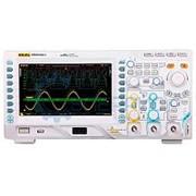 Цифровой осциллограф смешанных сигналов RIGOL MSO2102A-S фото