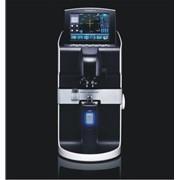 Автоматический линзометр HLM-7000 фото