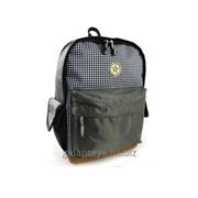 Рюкзак школьный для начальных классов, модель 26915 фото
