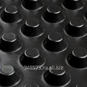 Геомембрана Изолит фото