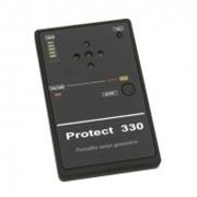Защита информации, активные средства защиты информации, техника звукозаписи фото
