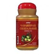 Чаванпраш, Аюрведические препараты фото