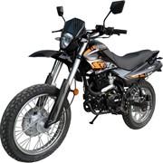 Мотоцикл Panther RC200GY фото