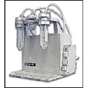 Генератор ртутно - гидридный ГРГ-107 для атомно-абсорбционных спектрофотометров фото