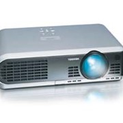 Аренда мультимедийного проектора 3LCD фото