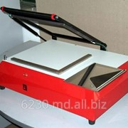 Упаковочный аппарат ТПЦ-200Н (нож) фото