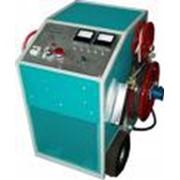 Оборудование электротехническое фото