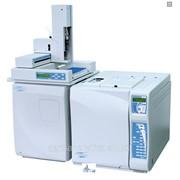 Хромато-масс-спектрометр с МСД Хроматэк фото