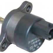 Редукционный клапан ТНВД Fiat Ducato, Iveco, Renault - Bosch 0 281 002 500 / 0281002500 фото