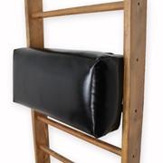Подушка-макивара на шведскую стенку ПМШ фото