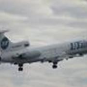Cтрахование ответственности воздушного перевозчика за вред, причиненный пассажирам, багажу , почте, грузу фото