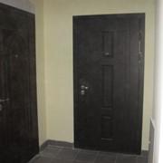 Монтаж дверей, Сумы, бронированные двери , Сумы фото