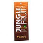 Средство для загара Soleo мультибронзатор Jungle Fruit (15 мл)