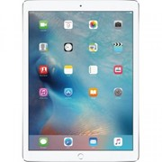 Планшет Apple A1584 iPad Pro Wi-Fi 32GB Silver (ML0G2RK/A) фото
