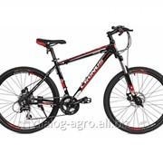 """Велосипед 26\"""" CRONUS HOLTS 330 фото"""