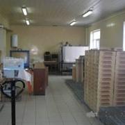 Покупка кондитерского предприятия в АР КРЫМ фото