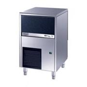 Льдогенератор Brema CB 316A фото
