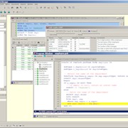 PL/SQL Developer 10.0 - Annual Service Contract Unlimited users (Allround Automations) фото