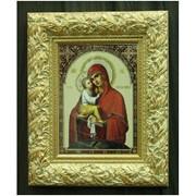 Иконы святых фото