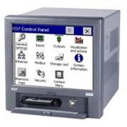 Регистратор KD7 LUMEL, Цифровой регистратор KD7, Цифровой регистратор электрических параметров, регистратор электронный цифровой фото
